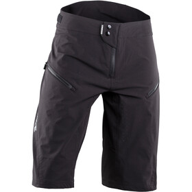 Race Face Indy Short Homme, black
